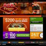 123 Vegas Win Casino Reviews