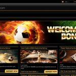 1bet2bet Best Online Slots