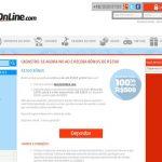 Apostas Online Freebet
