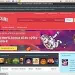 Bohemia Casino Deposit Codes