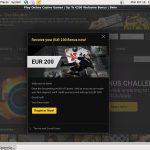 Bwin Casino Games App
