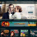 Cheri Casino Promocode
