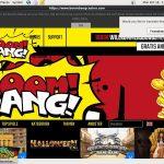 Free Games Boombang Casino