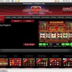 Get Powerjackpot Free Bet