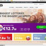 Jackpot.com Sports Bonus