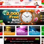 Mobile Casino440 Casino