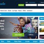 Propawin Mobile Poker