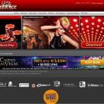Register Club Dice Casino