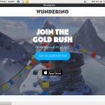 Wunderino Best Online Slots