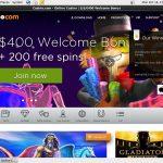 Casino.com Mobile Danske