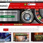 Pasar Dinero A S Casino