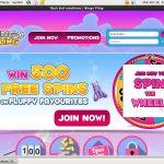Bingo Fling Best Online Slots