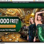 Indio Casino Gratis Slots