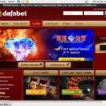 Dafabet New Customer Offer