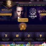 Miamiclubcasino Open Account